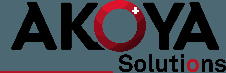 Akoya Solutions